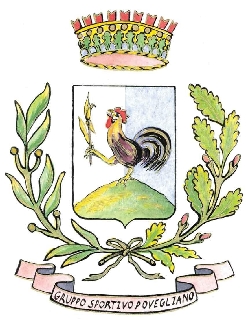 Gruppo Sportivo Povegliano
